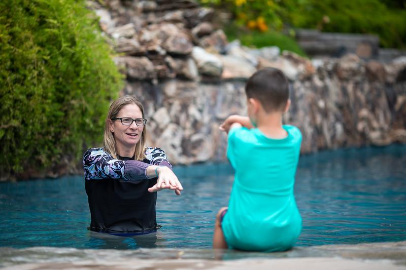 SwimSchool-7.jpg