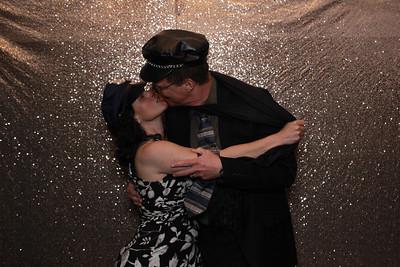 3.23.19 Alyssa & Chris Wedding