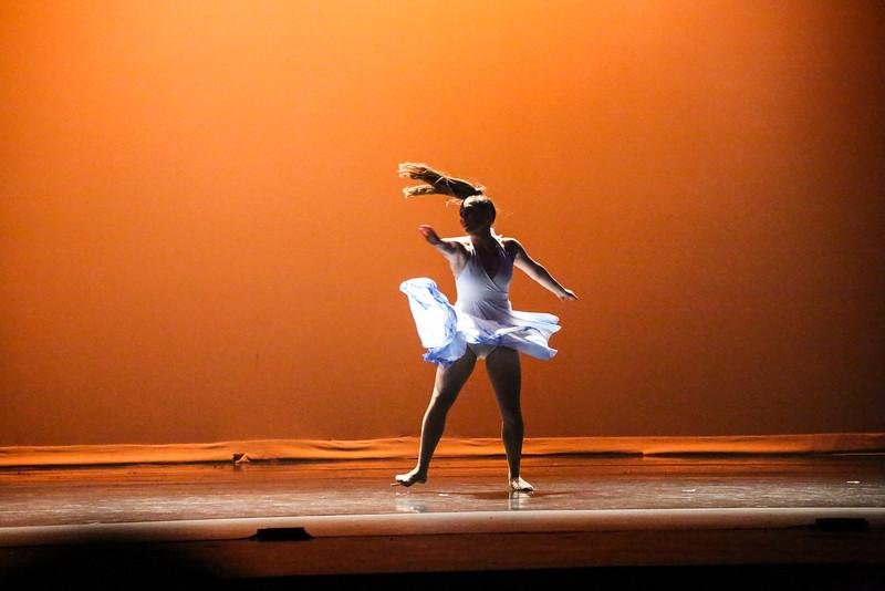 181129 Fall Dance Concert (516).jpg