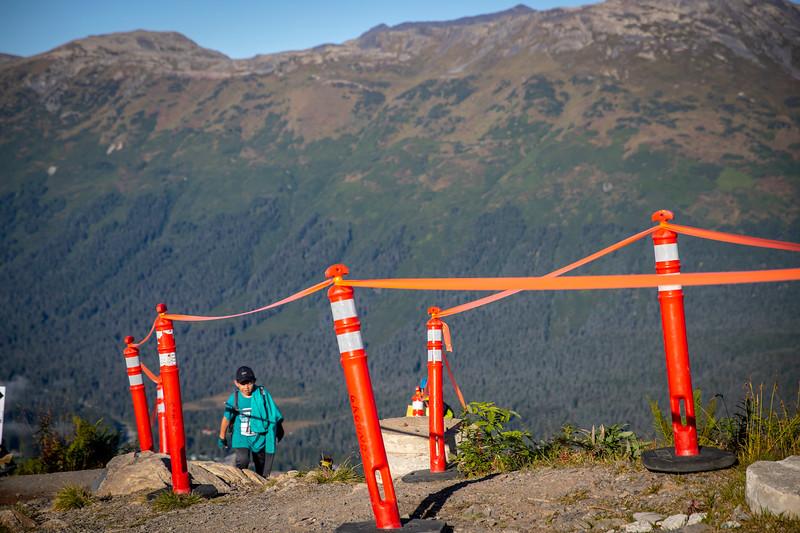 2018 ClimbathonLR-483.jpg