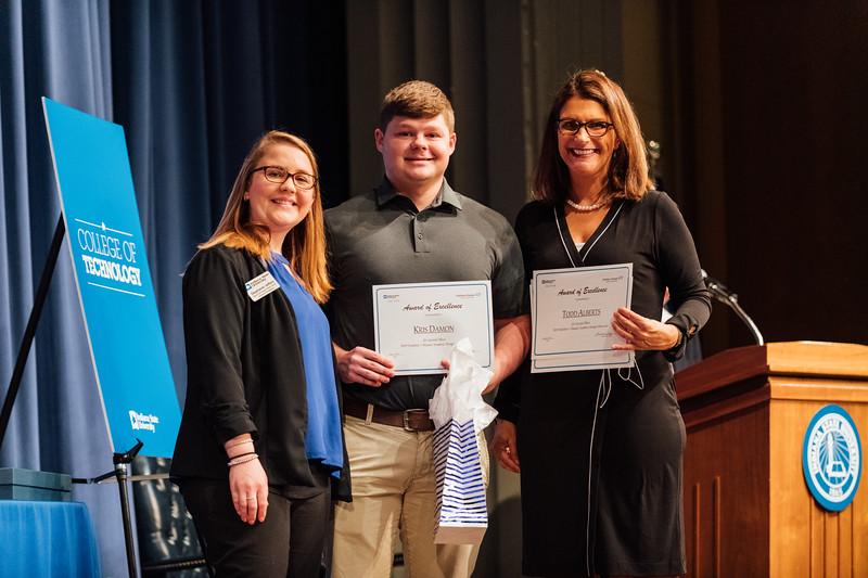 20190507_College of Technology Awards Program-8548.jpg