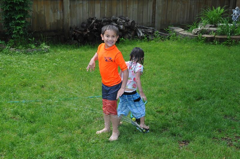 2015-06-09 Summertime Sprinkler Fun 022.JPG