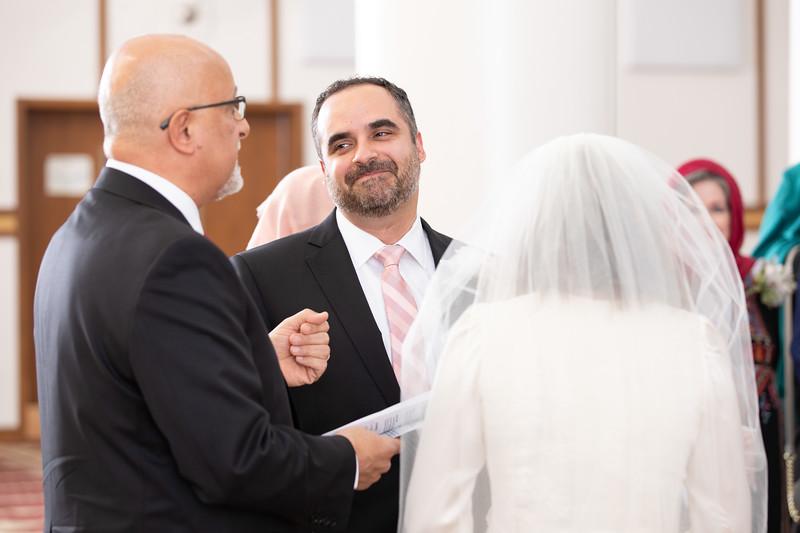 5DM4A-5531-Hussein-Aziz-Wedding.jpg