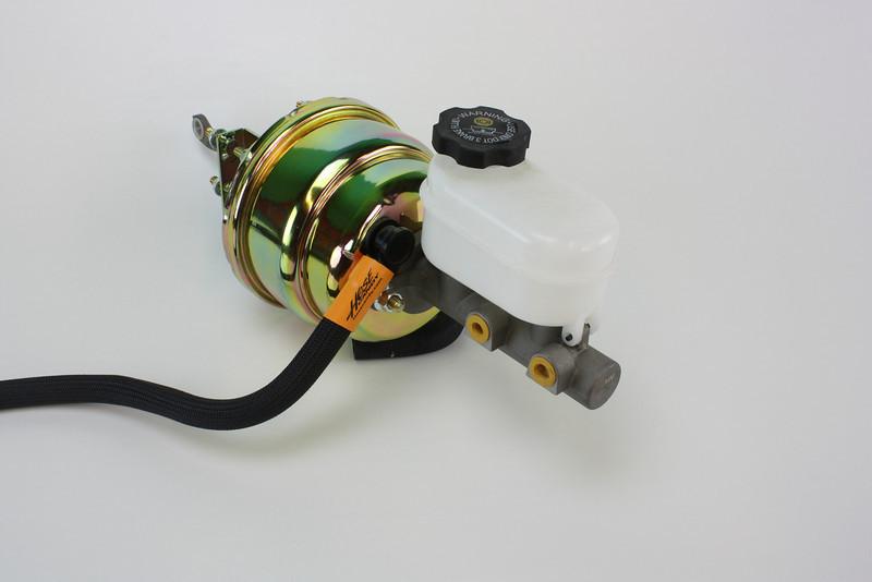 HC Bullet proof brake booster uses Hose Bones  IMG_0282.JPG
