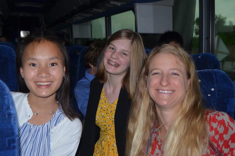 2019 Eighth Grade DC Trip (175).JPG