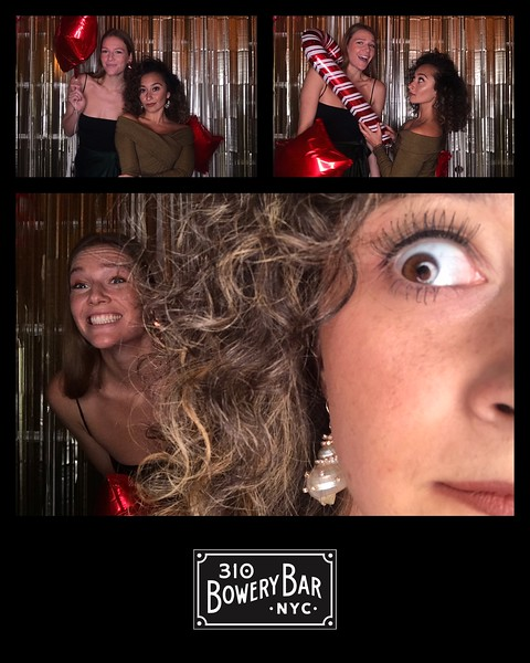 wifibooth_4763-collage.jpg