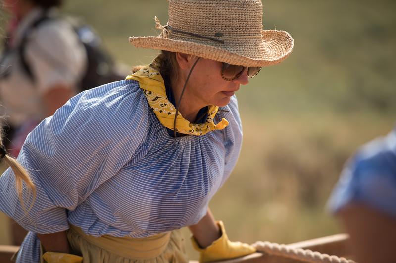 rodeo-1869.jpg
