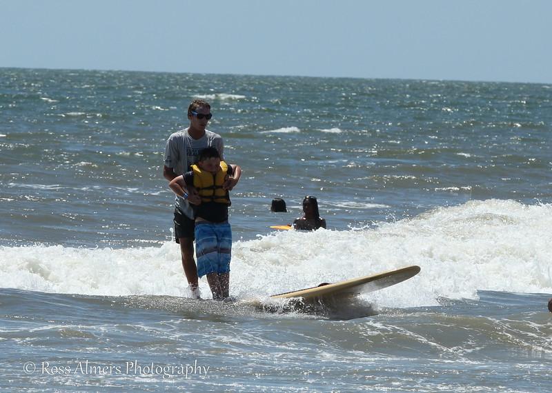 Surfers-Healing-Folly-Beach-South-Carolina-DRA-August-2019 (161).JPG