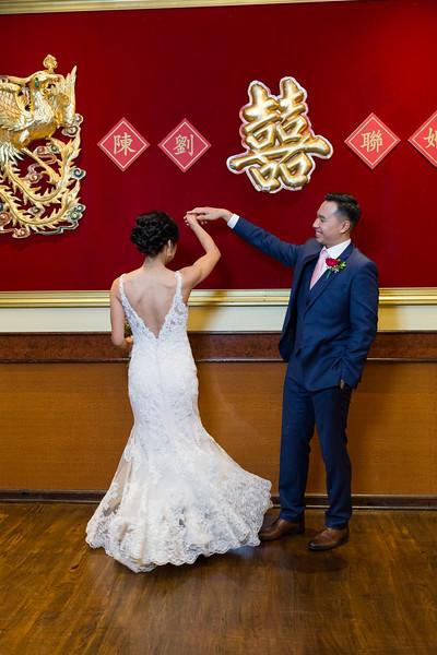 Victoria & Simon Wedding 12-3-16-1470-2.jpg