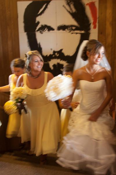 20100716_Wedding_0191.jpg