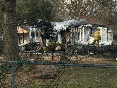 fire-displaces-smith-county-family