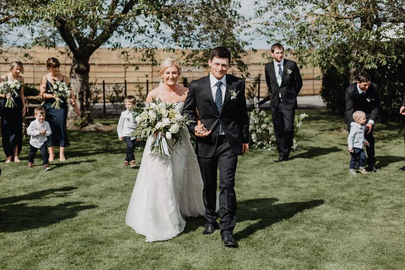 Sam + Louis Wedding-541.jpg