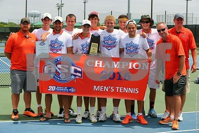 ut-tyler-tennis-sets-record-with-8th-asc-championship