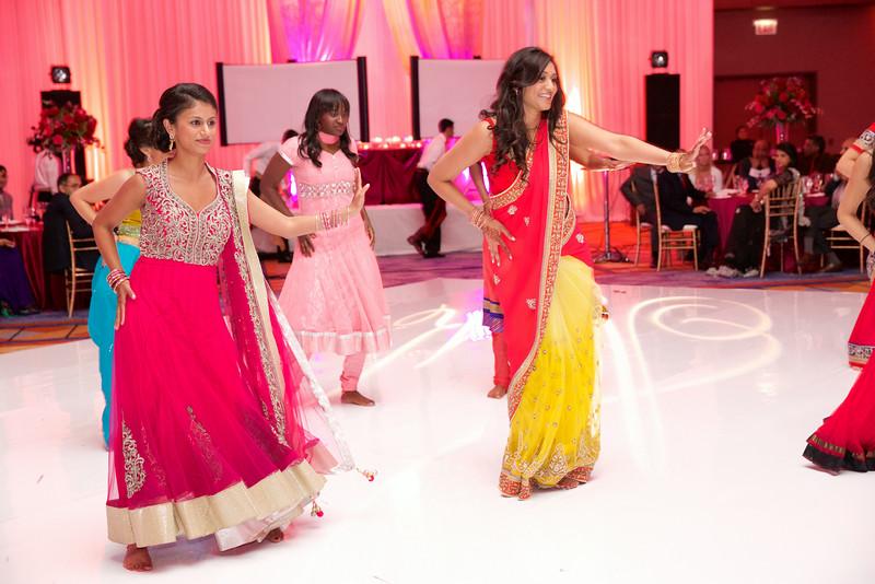 Le Cape Weddings - Indian Wedding - Day 4 - Megan and Karthik Reception 132.jpg