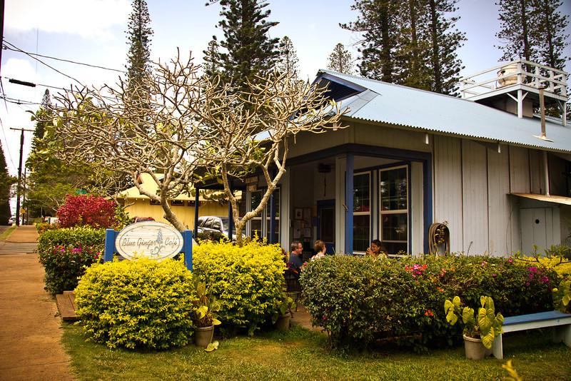 lanai blue ginger cafe.jpg