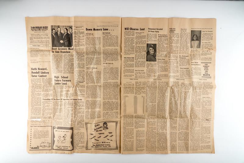 1968 Time Capsule 2020-118.jpg