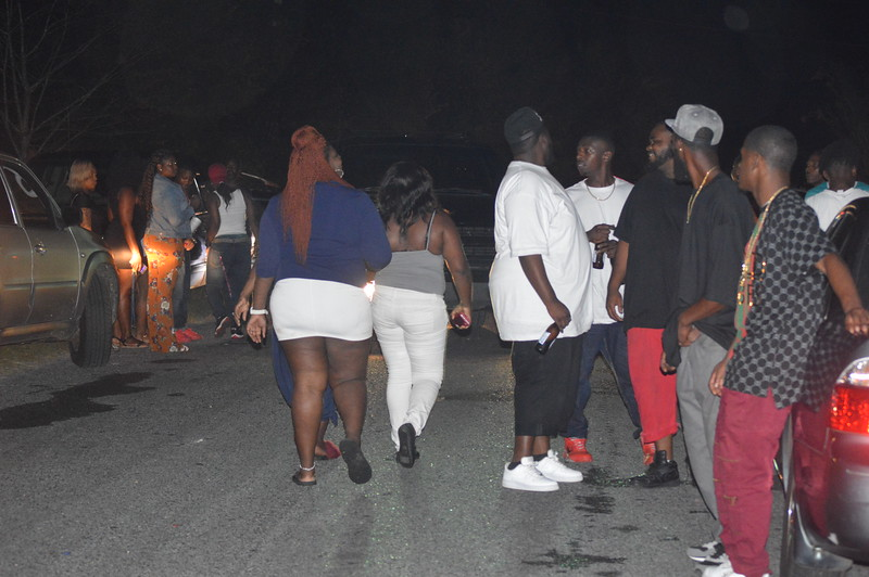 136 Gravel Springs Block Party.JPG