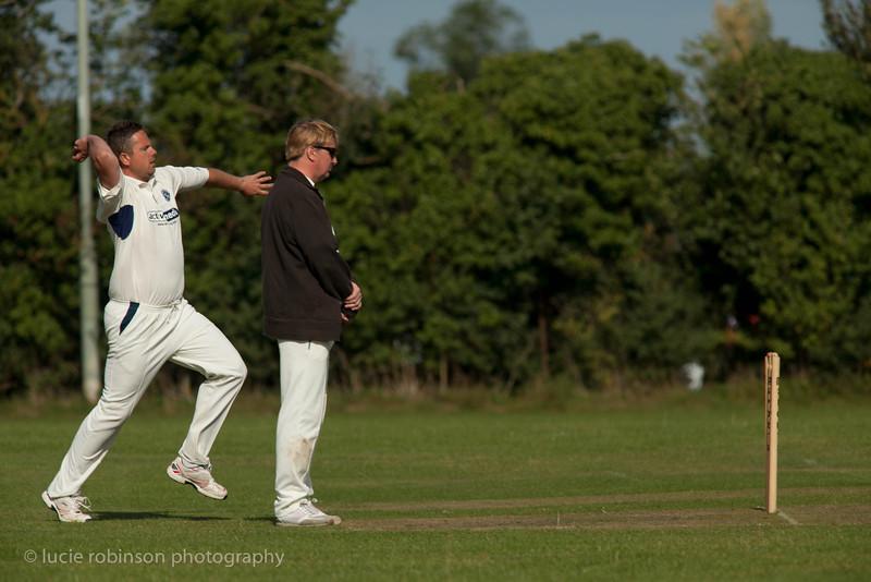 110820 - cricket - 297.jpg
