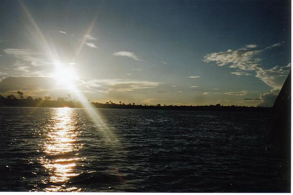 15_Zambesi_River_Coucher_de_Soleil.jpg