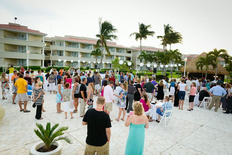 Cancun-20120915-2076--2097282503-O.jpg
