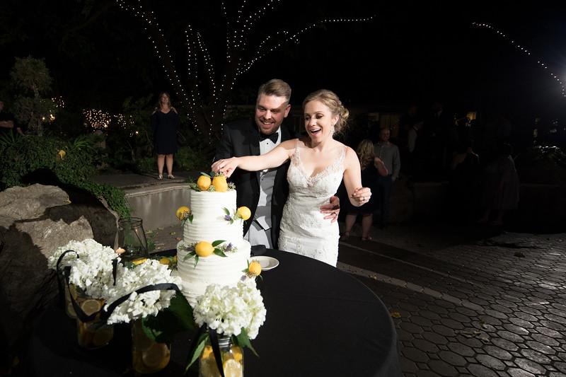 Hofman Wedding-866.jpg