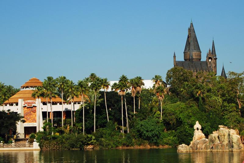008 Universal Studios and Islands of Adventure May 2011.jpg