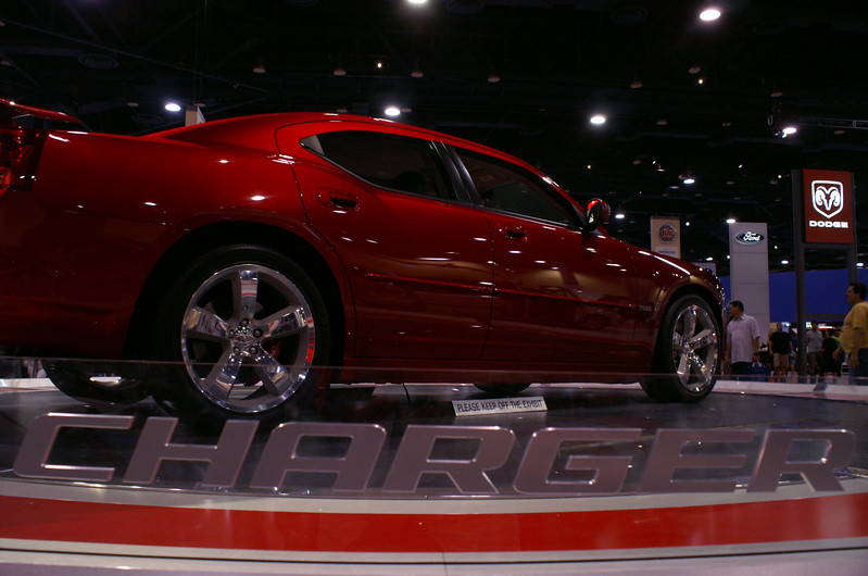charger4.jpg