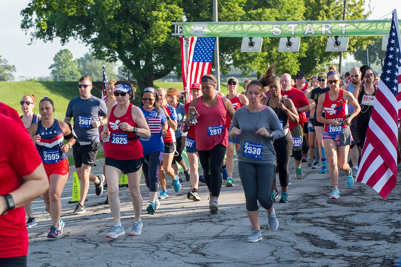 Free4MilerOnTheFourth2018_0053.jpg
