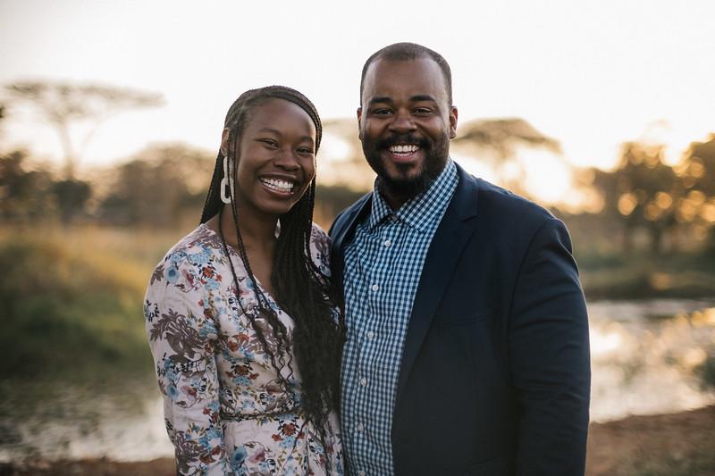 2019_06_24_Global_Malawi_ASJ_D05_Wedding-122.jpg