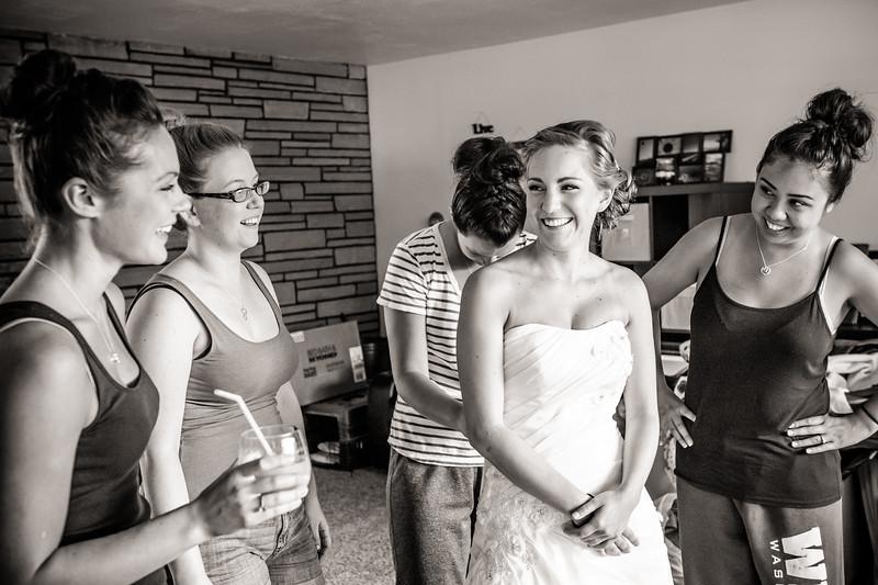 Crocker Wedding-34.jpg