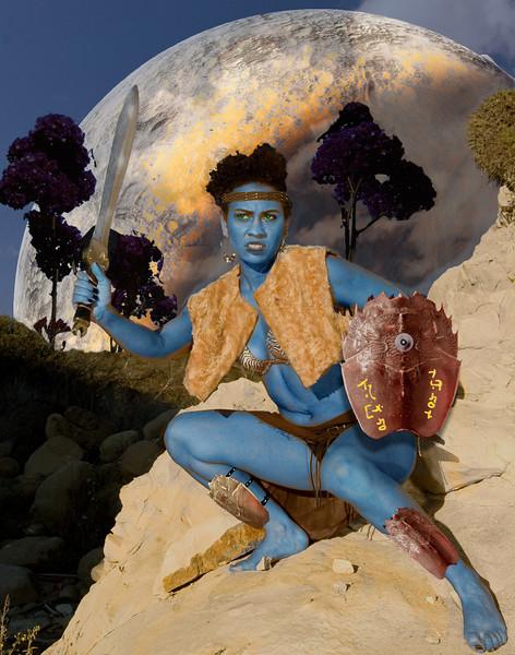 warrior blue.jpg