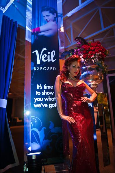 Veil_Exposed-251.jpg
