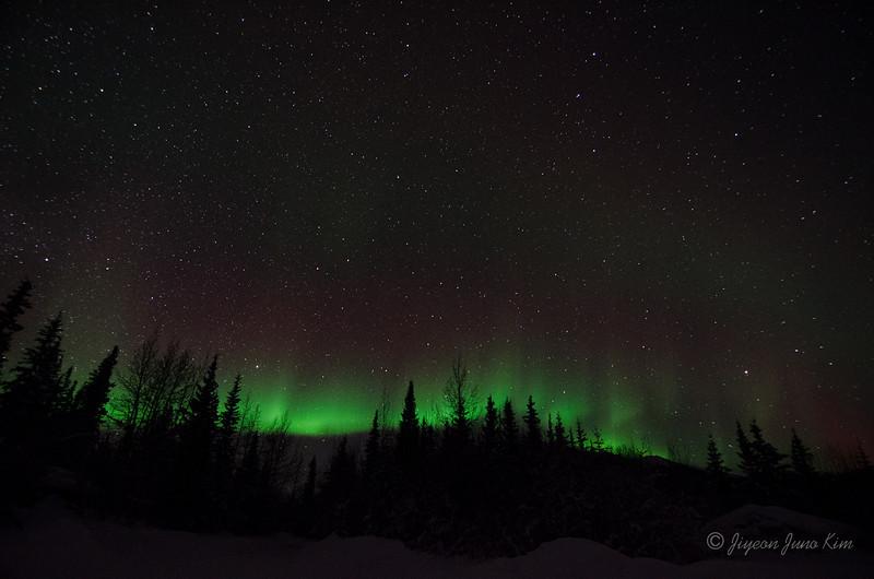 USA-Alaska-Wiseman-Aurora-2752.jpg