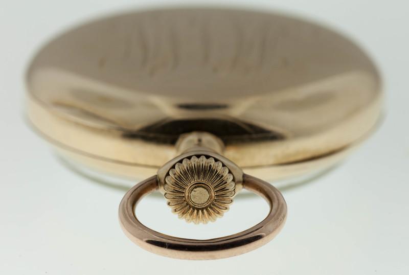 Bracelet-1636.jpg