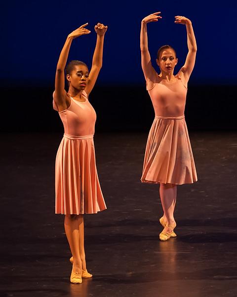 LaGuardia Graduation Dance Dress Rehearsal 2013-234.jpg