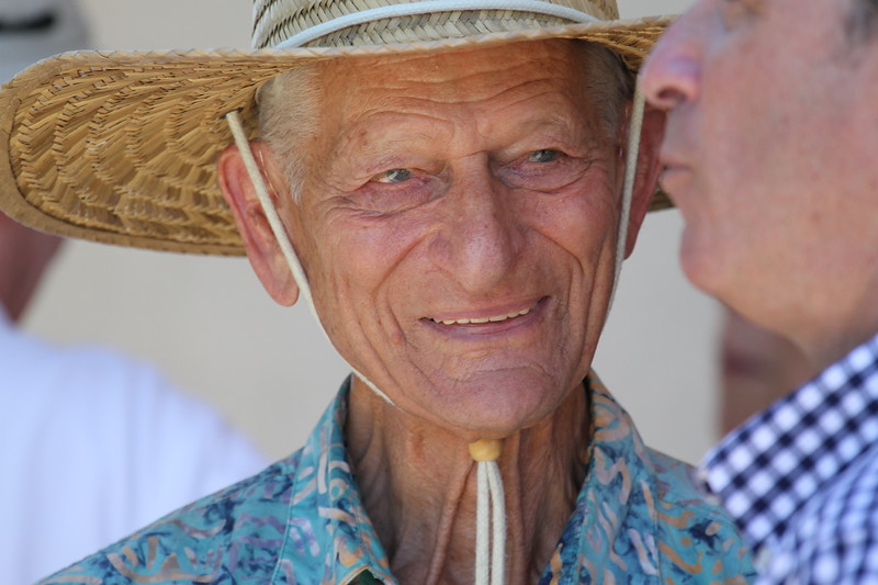 David-Rabinov-at-Laguna-Canyon-Foundation-2016-09-Jesse-Brossa_92.JPG