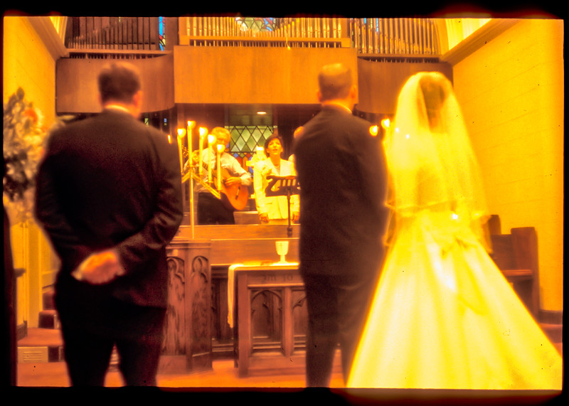 Ryan & Yvette Wedding  016.jpg