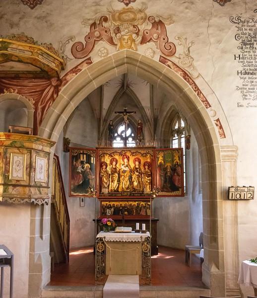 172-20180521-Adelberg-Monastery.jpg