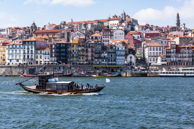 Porto 191.jpg
