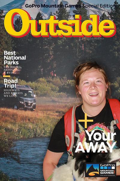 Outside Magazine at GoPro Mountain Games 2014-748.jpg