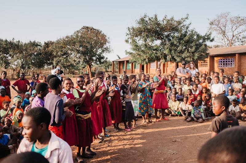 Malawi_ASJ_1-112.jpg