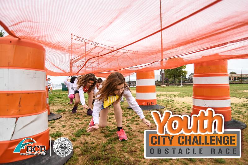 YouthCityChallenge2017-416.jpg
