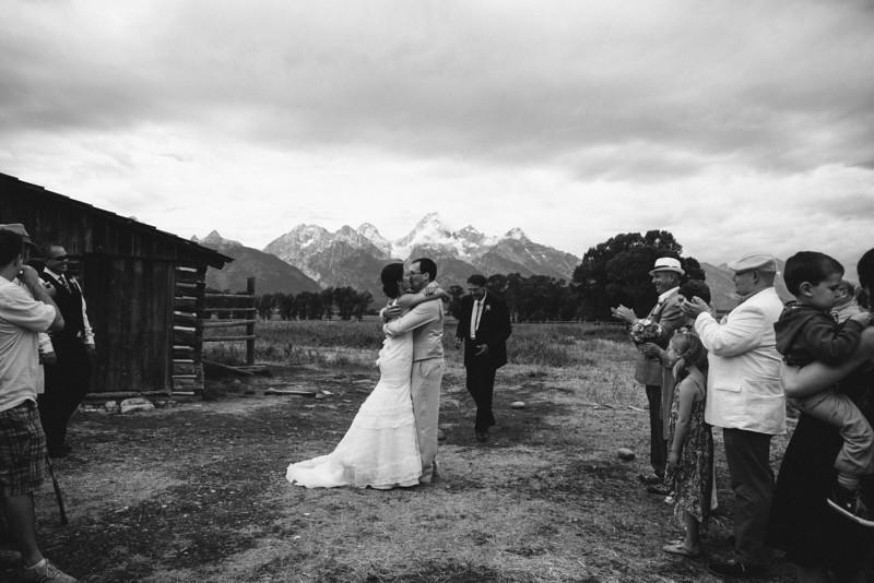 wedding-bw-059.jpg