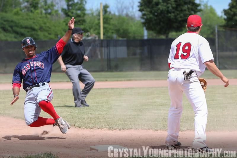 Brantford Red Sox-7796.jpg