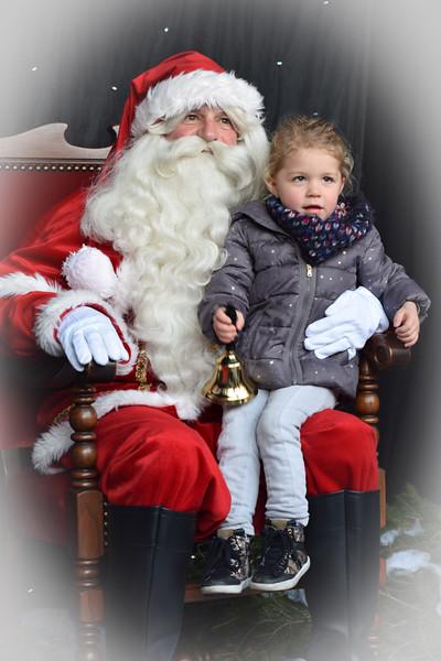 Kerstmarkt Ginderbuiten-69.jpg