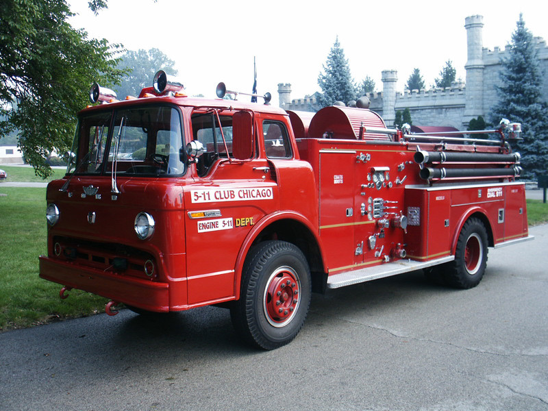 Engine 5-11