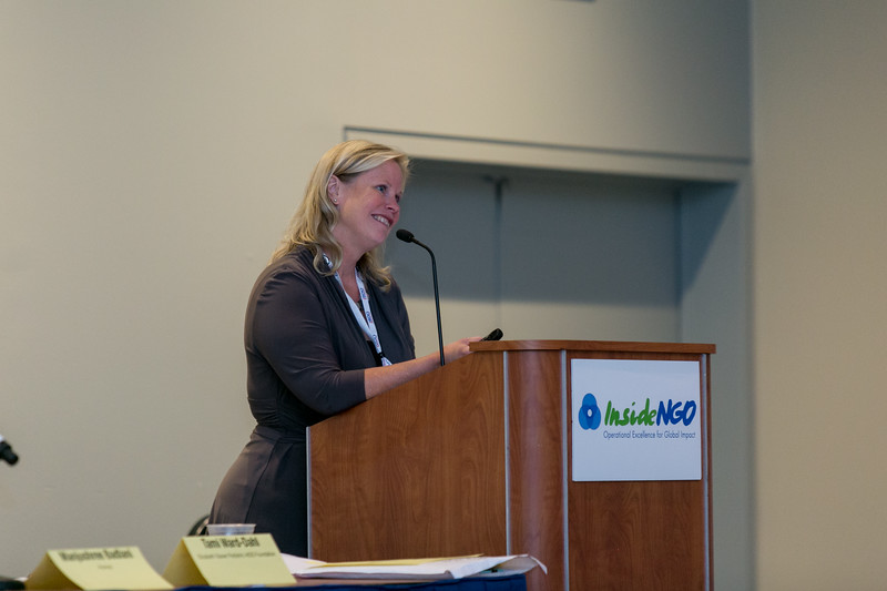 InsideNGO 2015 Annual Conference-9867.jpg
