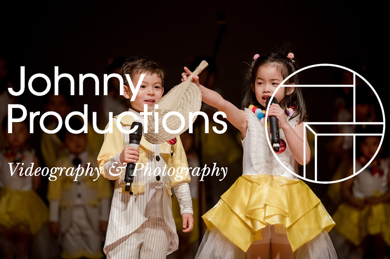0121_day 1_yellow shield_johnnyproductions.jpg