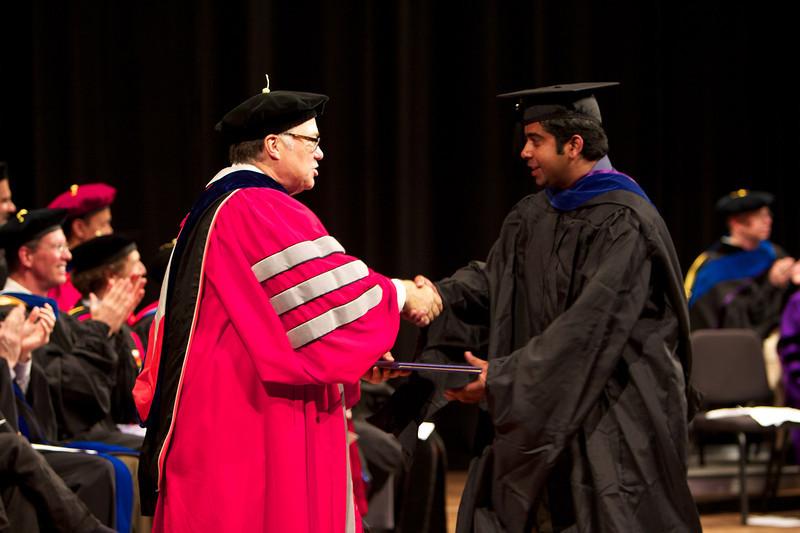 EMBA-TMMBA_Graduation-031.jpg