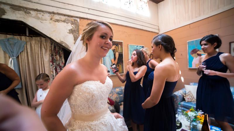 Garrett & Lisa Wedding (048).jpg